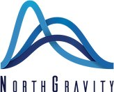 Northgravity